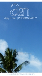 Ajay S Nair Photography